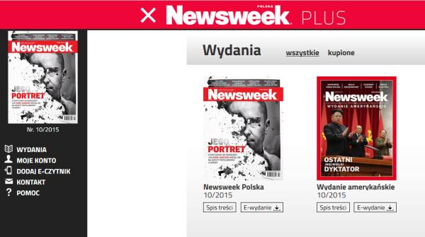 newsweek-dodaj-czytnik