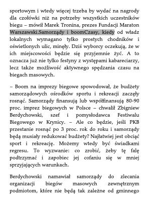 newsweek-naglowki2