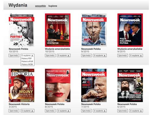 newsweek-pobieranie