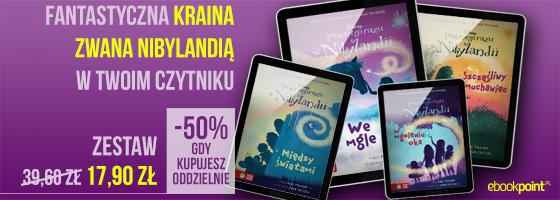 nibylandia_ebp_box