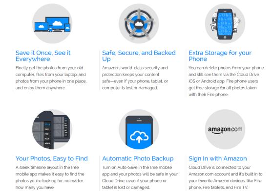 oferta-cloud-drive