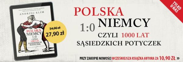 polska_slider2