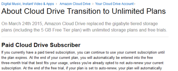 pomoc-cloud-drivep