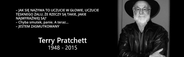 pratchett_cl_PORTAL_kopia