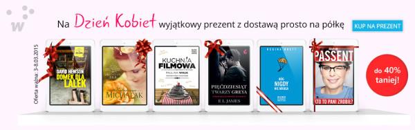 prezent_1_KSIAZKA_COPY_LEWO_kopia
