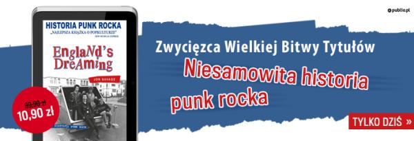 punk_sliderpb