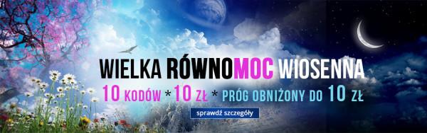 rownonoc-cl-PORTAL