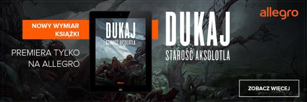 scz_allegro_dukaj_600x200