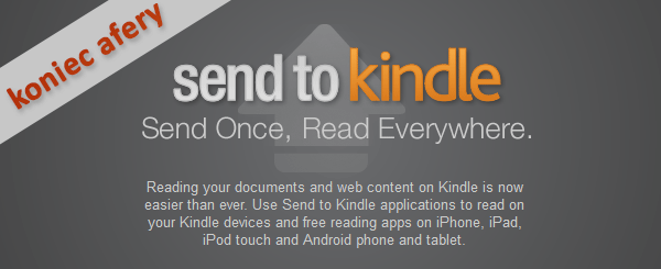 send-to-kindle-afera2