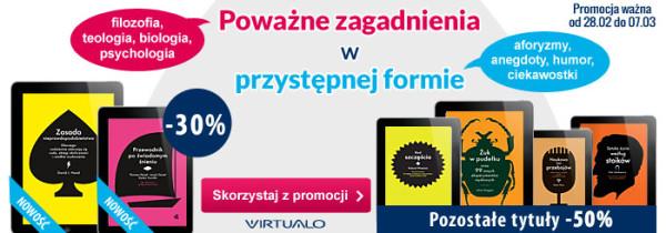 seria_z_zukiem1