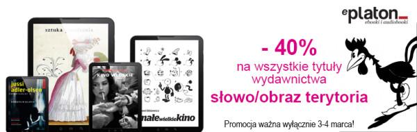 slowo-2