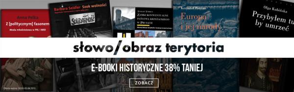 slowo_obraz_terytoria-PORTAL-4