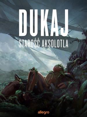 starosc-aksolotla_okl