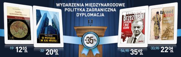 stosunki_miedzynarodowe_726x230