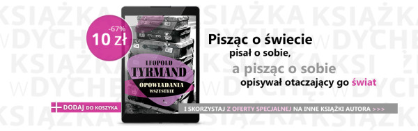 tyrmand_PORTAL_1-KSIAZKA_DYSZKA