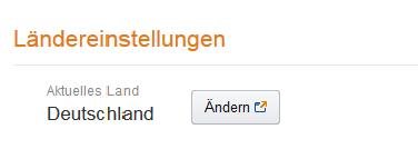 ustawienia-kraju-deutschland