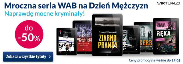 wab1(5)