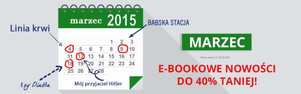weekend-PORTAL-NOWY-1-KSIAZKA_v2
