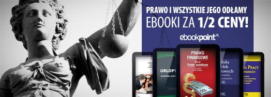 wiedza_i_praktyka_prawo_ebp_box(1)