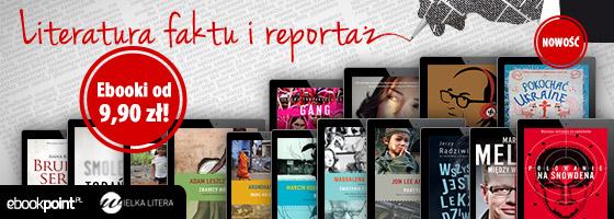 wyd_wielka_litera_reportaze_ebp_box(1)