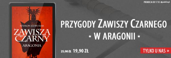 zawisza_sliderpb