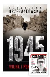 117753-1945-wojna-i-pokoj-ksiazki-magazyn-do-czytania-magdalena-grzebalkowska-1