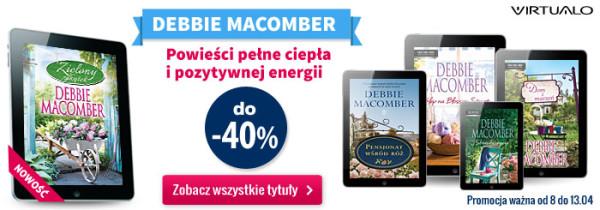 Macomber1