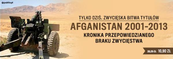 afganistan_sliderpb