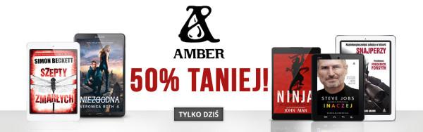 amber-PORTAL3