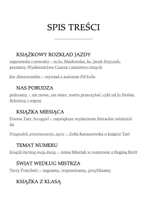 bookup-spis1