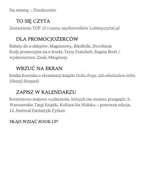 bookup-spis2