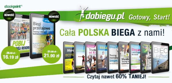 box_bieganie_720x350_ebp