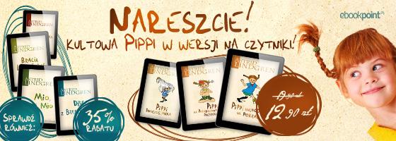 box_pippi_ebp