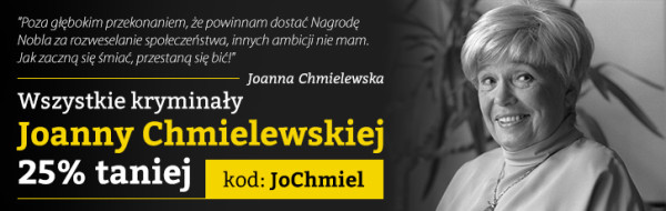 chmielewska_726x230
