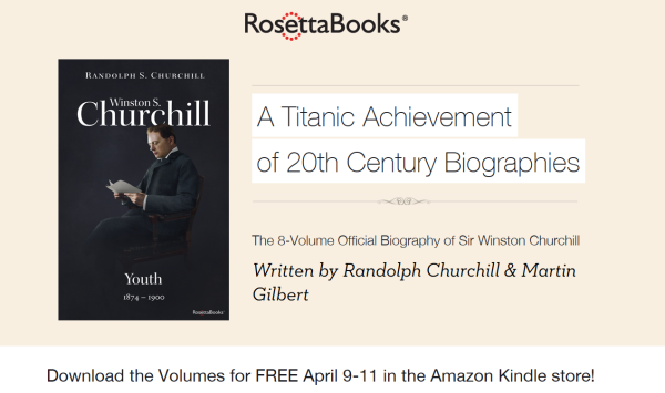 churchill-biography-rosetta