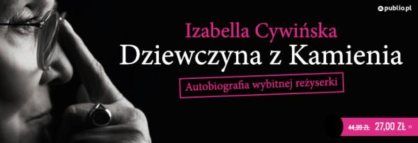 cywinska_sliderpb