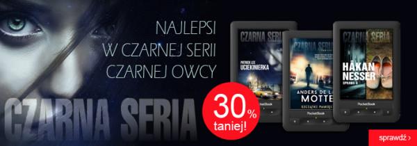 czarna_seria7_ebooki
