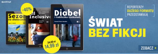 diabel_sliderpb
