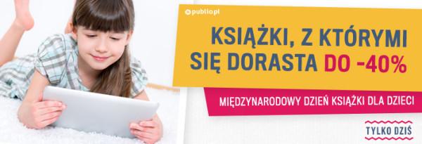 dzieci_sliderpb(2)