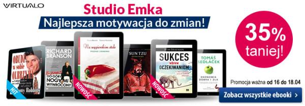 emka1(1)