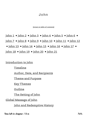 esv-john-spis1