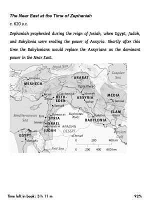 esv-mapa-2