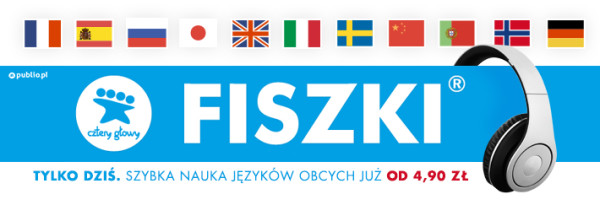 fiszki_sliderpb (1)