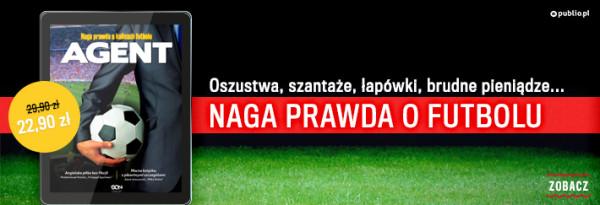 football_sliderpb_nowy