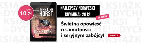jaskiniowiec-KSIAZKA_DYSZKA