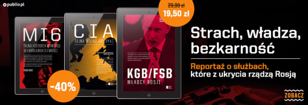 kgb_sliderpb