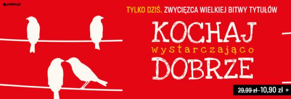 kochak_sliderpb