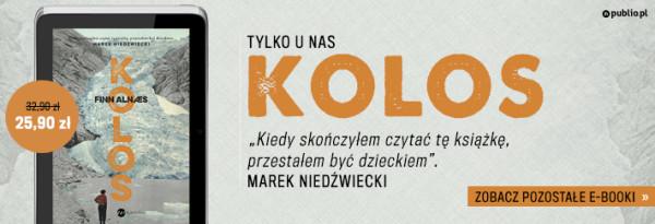 kolos_sliderpb