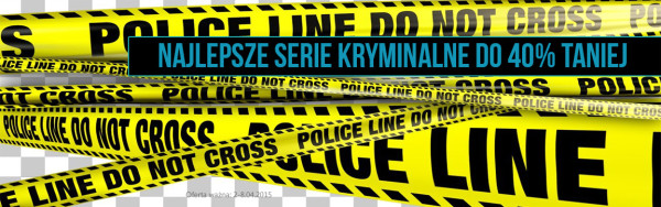 kryminalne-PORTAL