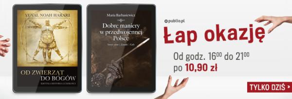 lap_sliderpb
